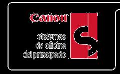 logo canon principado