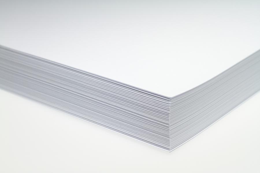 Manipulado de papel